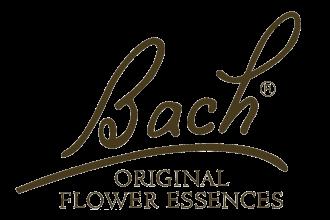 BACH Original Flowers