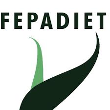FEPADIET
