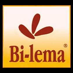 BILEMA