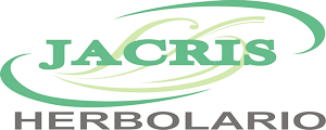 Herbolario Jacris