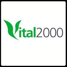 VITAL 2000